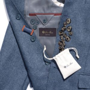 (引用: https://www.loropiana.com/jp/eshop/%20%20%20%20%20%20-madrid-cashmere-silk/p-FAF0195)