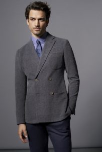 引用: http://www.armani.com/jp/giorgioarmani/%E3%83%A1%E3%83%B3%E3%82%BA/collection_section#look=173980