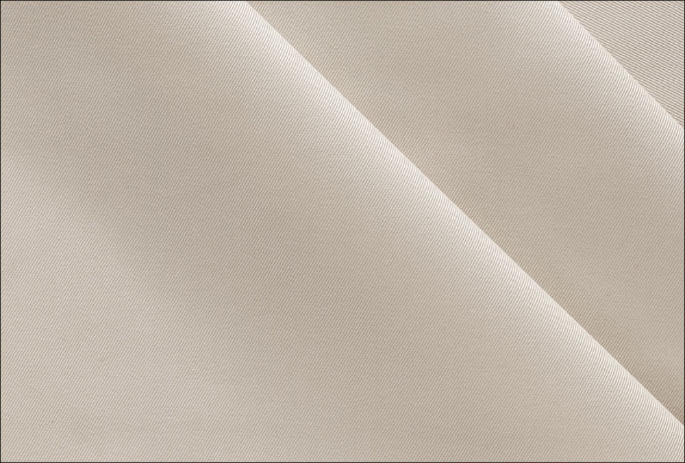 GABARDINE DOUBLE TWISTED(100% COTTON) (引用: http://www.aristonfabrics.com/customers/)