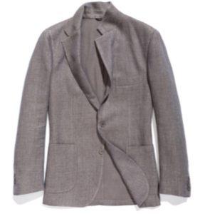 (引用: https://www.loropiana.com/jp/eshop/%20%20%20%20%20%20-soft-jacket-linen-cotton/p-FAF6303)