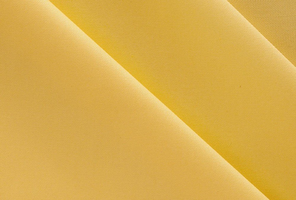 GABARDINE DOUBLE TWISTED(100% COTTON) (引用: http://www.aristonfabrics.com/customers/)