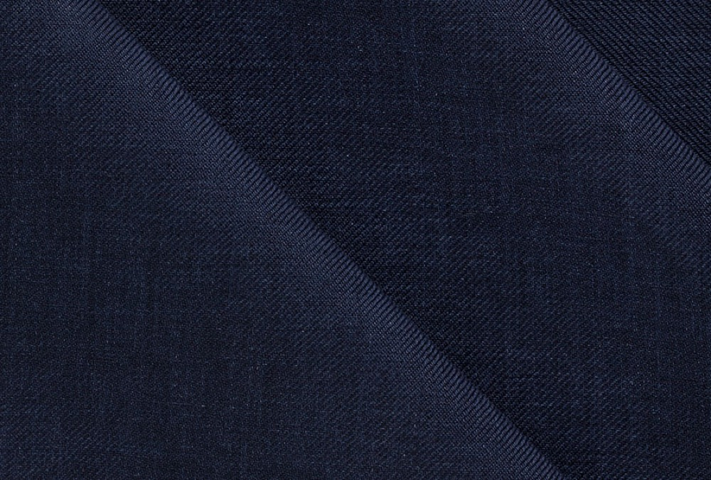 PURE LINEN TWILL(100% LINEN)  (引用: http://www.aristonfabrics.com/customers/)