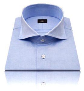 (引用: http://www.y-shirts.jp/collar/horizontal.html)