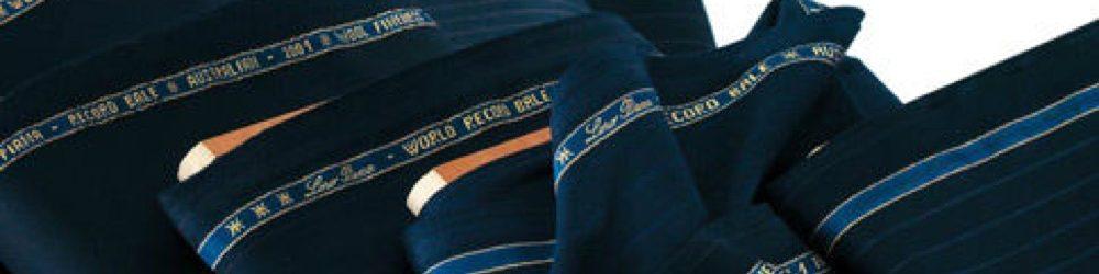 (引用: https://www.loropiana.com/jp/our-world-Loro-Piana/Textile/product_Record%20Bale)