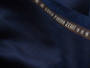 (引用: https://www.loropiana.com/jp/our-world-Loro-Piana/Textile/product_zenit)
