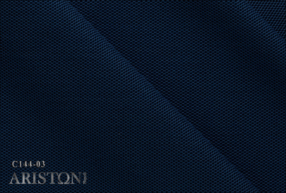 HOPSACK JERSEY(コットン100%) (引用: http://www.aristonfabrics.com/customers/)
