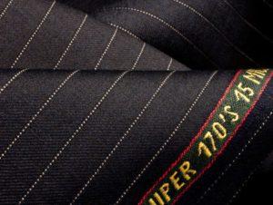 (引用: https://www.loropiana.com/jp/our-world-Loro-Piana/Textile/product_wish)