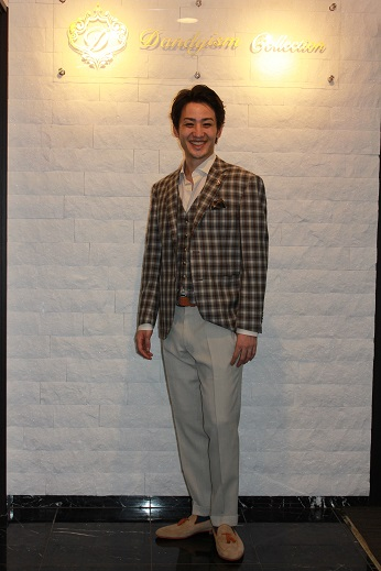 魚野正貴 様(会社経営、WEBマーケター 25歳)