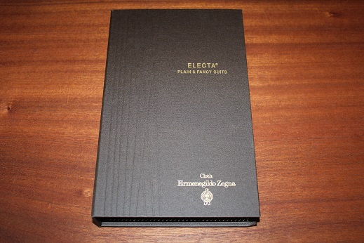 ELECTA(エレクタ)1