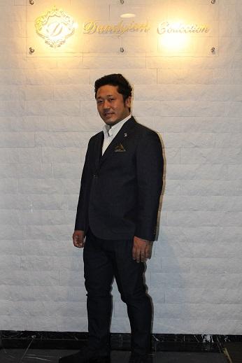 平安宏充 様(公認会計士・税理士 39歳)