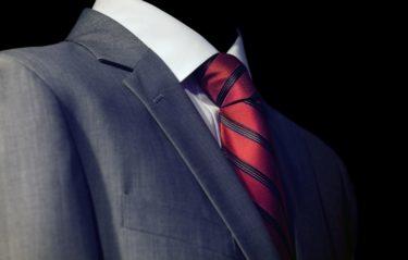 徹底比較!イギリススーツとイタリアスーツ、一体何が違うの?