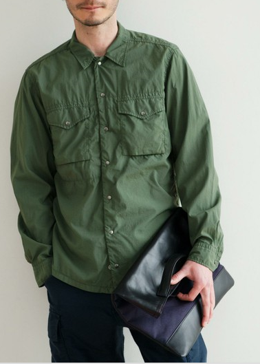 http://store.united-arrows.co.jp/shop/glr/goods.html?gid=10320559