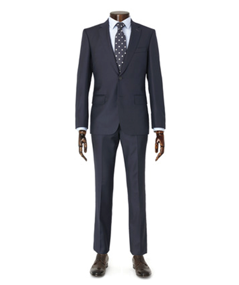 引用:http://www.paulsmith.co.jp/shop/men/suits/products/16300610021439SP__