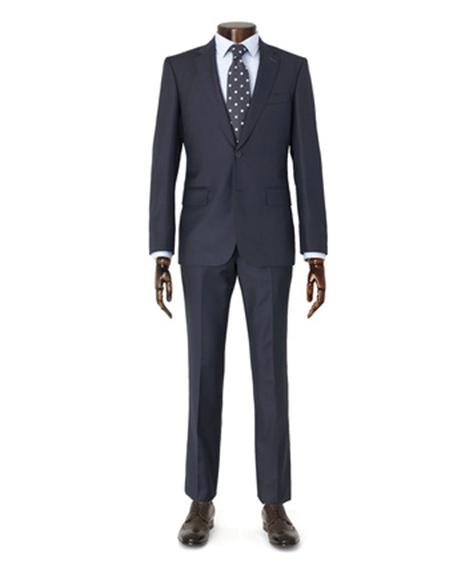 引用:http://www.paulsmith.co.jp/shop/men/suits/products/16300610021439SP__