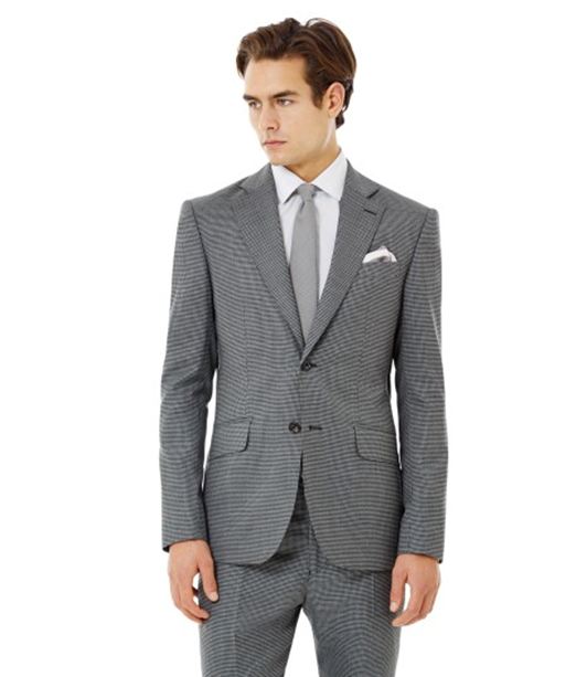 引用:https://hardyamies.com/grey-puppytooth-suit-brinsley-fit