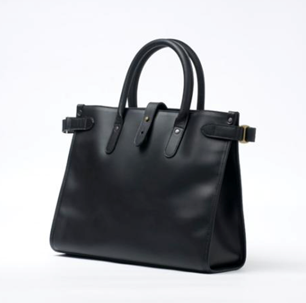引用:http://www.ettinger.jp/shop/products/detail.php?product_id=47