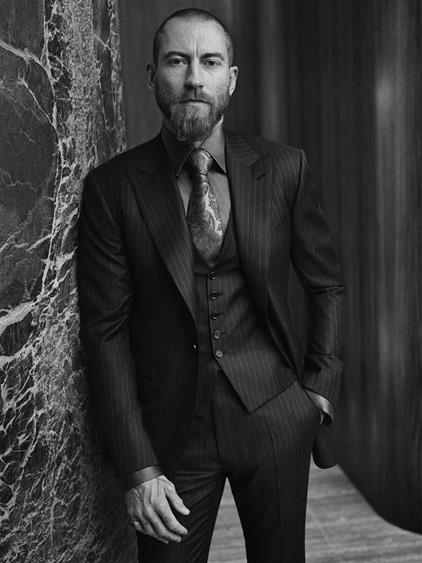 http://www.brioni.com/experience/jp/pages/news/