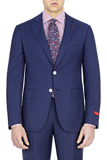 引用:https://www.isaia.it/catalogs/shop/tailored-clothing/suits/spring-summer-suits/gregorio-suit-5