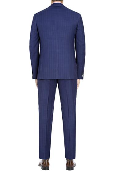 引用:https://www.isaia.it/catalogs/shop/tailored-clothing/suits/spring-summer-suits/gregorio-suit-5