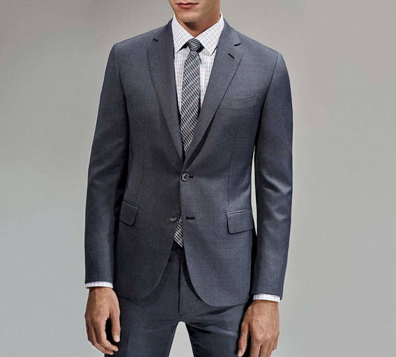 引用:http://www.brioni.com/jp/shop_section