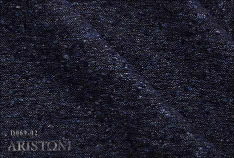 引用: http://www.aristonfabrics.com/customers/bunch2