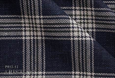 引用: http://www.aristonfabrics.com/customers/bunch2