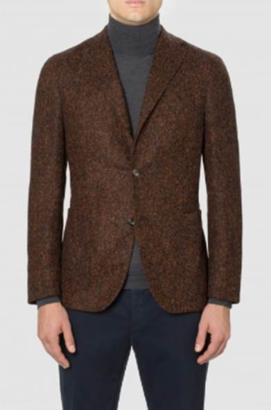 引用: http://www.boglioli.it/it_it/fw16/k-jacket-in-alpaca-microfantasia.html