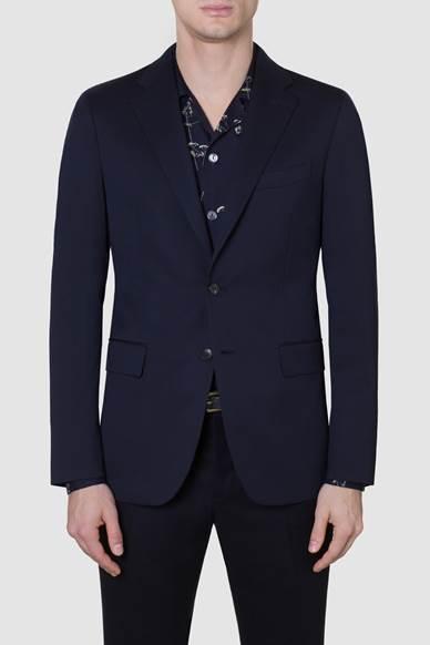 引用: http://www.boglioli.it/it_it/fw16/giacche/giacca-sforza-in-lana-stretch.html