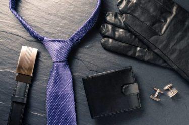 ルイ・ヴィトンの財布はメンズもOK?それともNG?