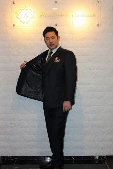 小島拓也 様 広告代理店 27歳