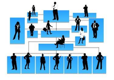 あなたが会社員ならオーダースーツ代理店を今始めるべき