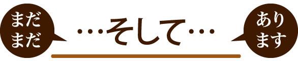 フォロワー数 1,000人以上 10,000円OFF!!!