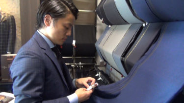 【質問コーナー】ダンコレサロン接客中によく頂戴するQ&A