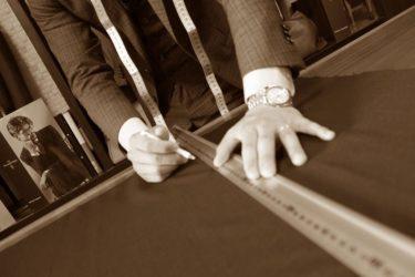 オーダースーツ代理店をオーダースーツの販売以外で活用する方法